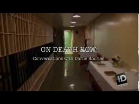 On Death Row II - Darlie Routier (Part 1)