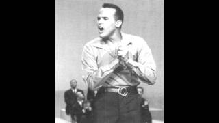 Watch Harry Belafonte In My Fathers House video
