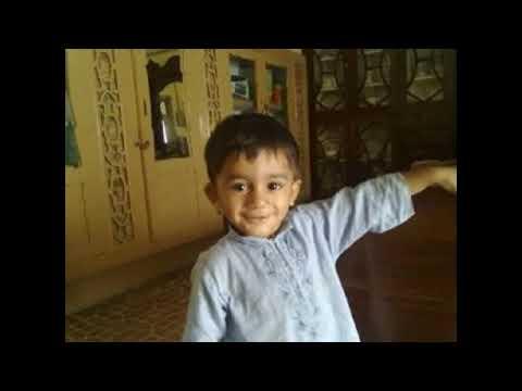 Tu Badal Gaya Sajna By Shazia Manzoor Youtube Malik video