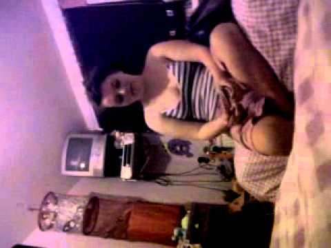 Jay&&rosiiefunnnny!!!xx.3gp video