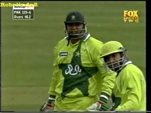23 Funniest Inzamam Run Outs!!! Prepare To Laugh Your Ass Off!! Cricket. video