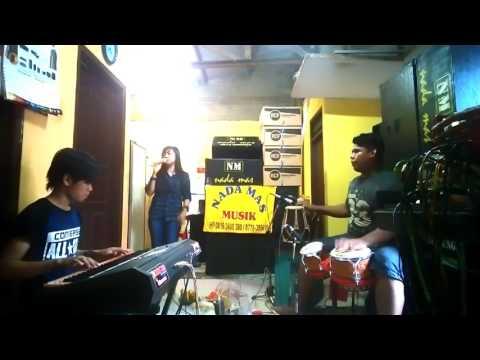 download lagu Tiada Guna Electone - Dhika Tone gratis