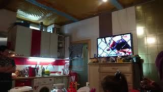 Russians Reaction Khabib vs Conor UFC 229