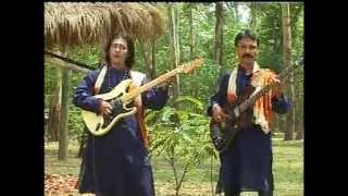 Ami Baul Gan || Bangla Songs 2014 || Bengali Songs || Official HD Video