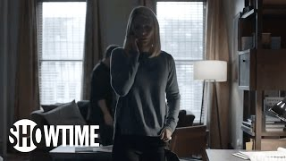 Homeland | 'They're Serious, and They're Connected' Official Clip | Season 6 Episode 7