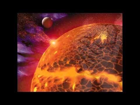نهاية العالم من أنباء العلم والدين 2012-12-21 Music Videos