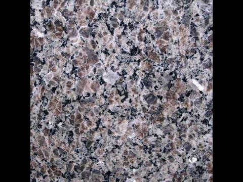 Caledonia Granite Dark Wood Cabinets Concord Nc 11 14 12