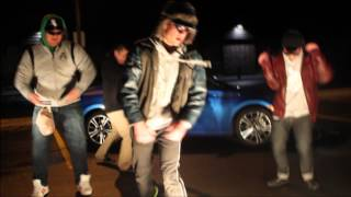Ace Hood - Bugatti ft. Future, Rick Ross (NKIC Music Video)