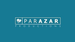 ParAzar Productions :: Video & Photo Productions for your Weddings & Events