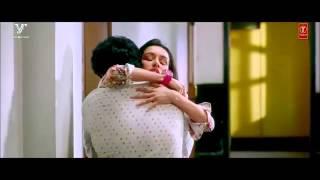 Aashiqui.in - Aashiqui 2  Oh Khuda Remix  1080p Full HD  Latest 2013 Romantic Hits   YouTube