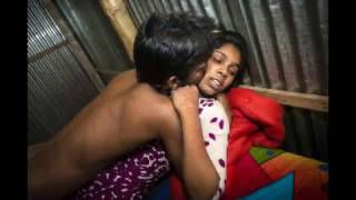 Reveal Life Inside a Legal Brothel in Bangladesh