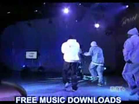 Lloyd Feat Lil Wayne  Youflv