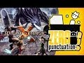 MIGHT & MAGIC X LEGACY (Zero Punctuation)