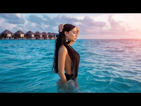 Avicii, Dua Lipa, Martin Garrix & Kygo, The Chainsmokers Style - Feeling Happy
