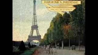 Sous Le Ciel De Paris Tommy Reilly Audio