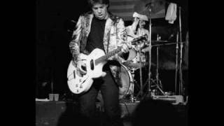 Watch George Thorogood & The Destroyers So Much Trouble video