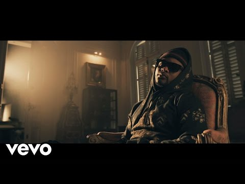 Dosseh (Rappeur) – Boyscout (Clip, Paroles)