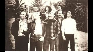 Habibi Funk حبيبي فنك Carthago Hanen Tunisia 1979