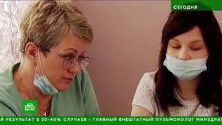 НТВ «Добрый дом» как благотворительный фонд помогает больным детям
