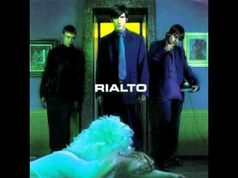 Rialto - Dream Another Dream