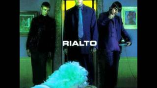 Watch Rialto Dream Another Dream video