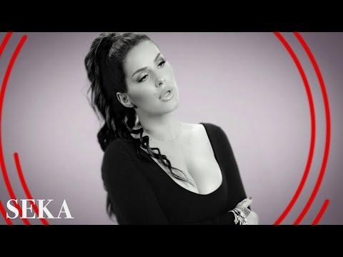SEKA ALEKSIC - DOKTORE (OFFICIAL VIDEO 2017) HD MP3