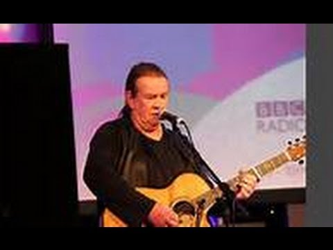 Dick Gaughan-Now Westlin Winds-Lyrics