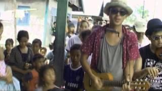 Download Lagu Budi Doremi   Video Selayang Pandang Gratis STAFABAND