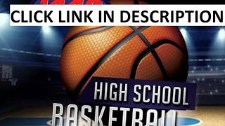 West Laurens vs Thomson | High School Basketball Live Stream