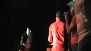 Watch Diana Reyes Las Mil Y Una Noches video