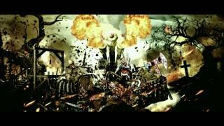 Vorschaubild Sodom + Kreator