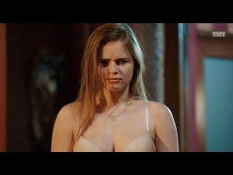 порно актриса полина герц