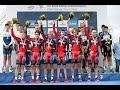 LIVE Men Elite Team Time Trial - 2014 Road World Championships, Ponferrada, Spain