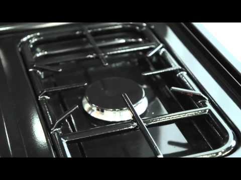 Rangemaster Range Cooker Rangemaster 90 - Mychoice
