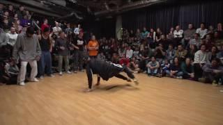 Finał V1 BATTLE 2016: Top Natisk vs. Masters of Situations