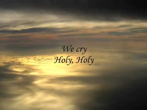 We Cry Holy By Deitrick Haddon Wmv video