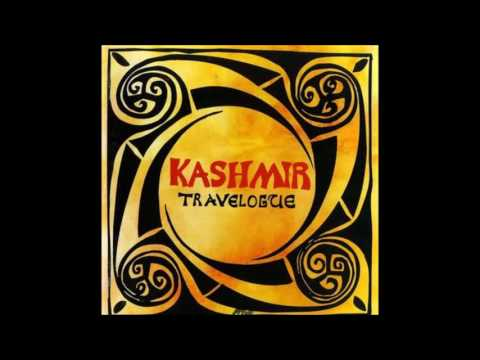 Kashmir - Travelogue