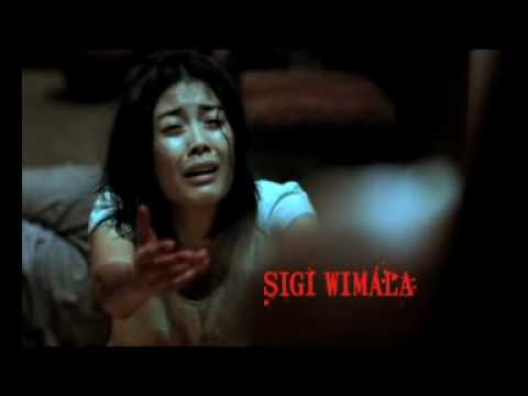 RUMAH DARA MOVIE TRAILER