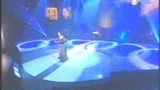 Vina Panduwinata - Citra Biru (Live)