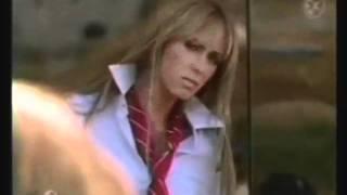 Watch Carlos Ponce Hay Algo En Ti video