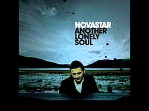 Novastar because mp3 download