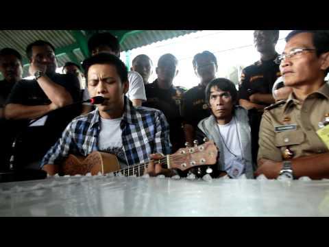 download lagu Rintihan Ariel Dari Penjara 'Dara' gratis