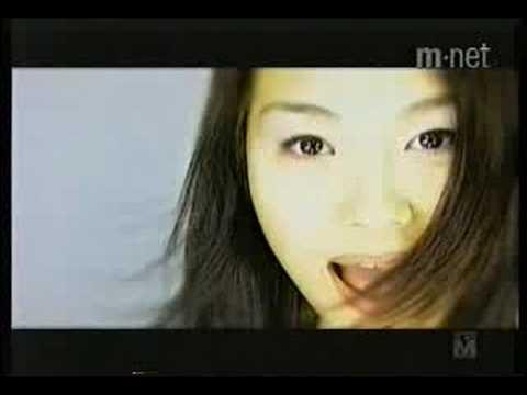 download lagu Fin.K.L 핑클 - Forever Love 영원한 gratis