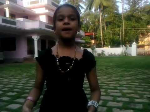 Malayalam Moral Story video