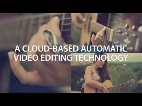 Easily create online video experiences: Video SDK, API, Script and Easy Templates