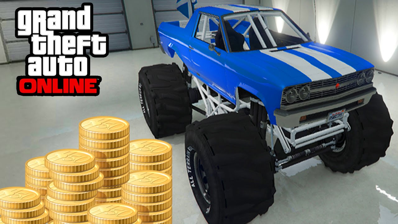 Gta  Next Gen Cars And Prices