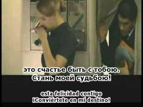 Александр Ломинский_Ты знала