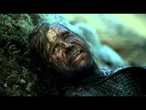 Game of Thrones Season 4: Inside the Episode #10 (HBO)