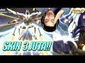 Download Video SKIN TERMAHAL GUE SIKAT SESUAI PERMINTAAN KALIAN! • Mobile Legends (60 fps) MP3 3GP MP4 FLV WEBM MKV Full HD 720p 1080p bluray