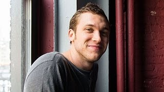 Phillip Phillips Artist Jukebox: Top 5 Songs of 2013 & More